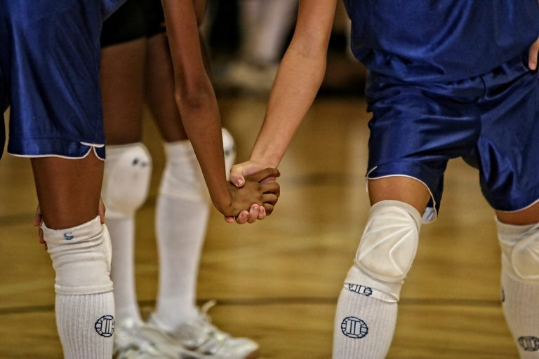 Effectiveness of Compression Socks for Athletes